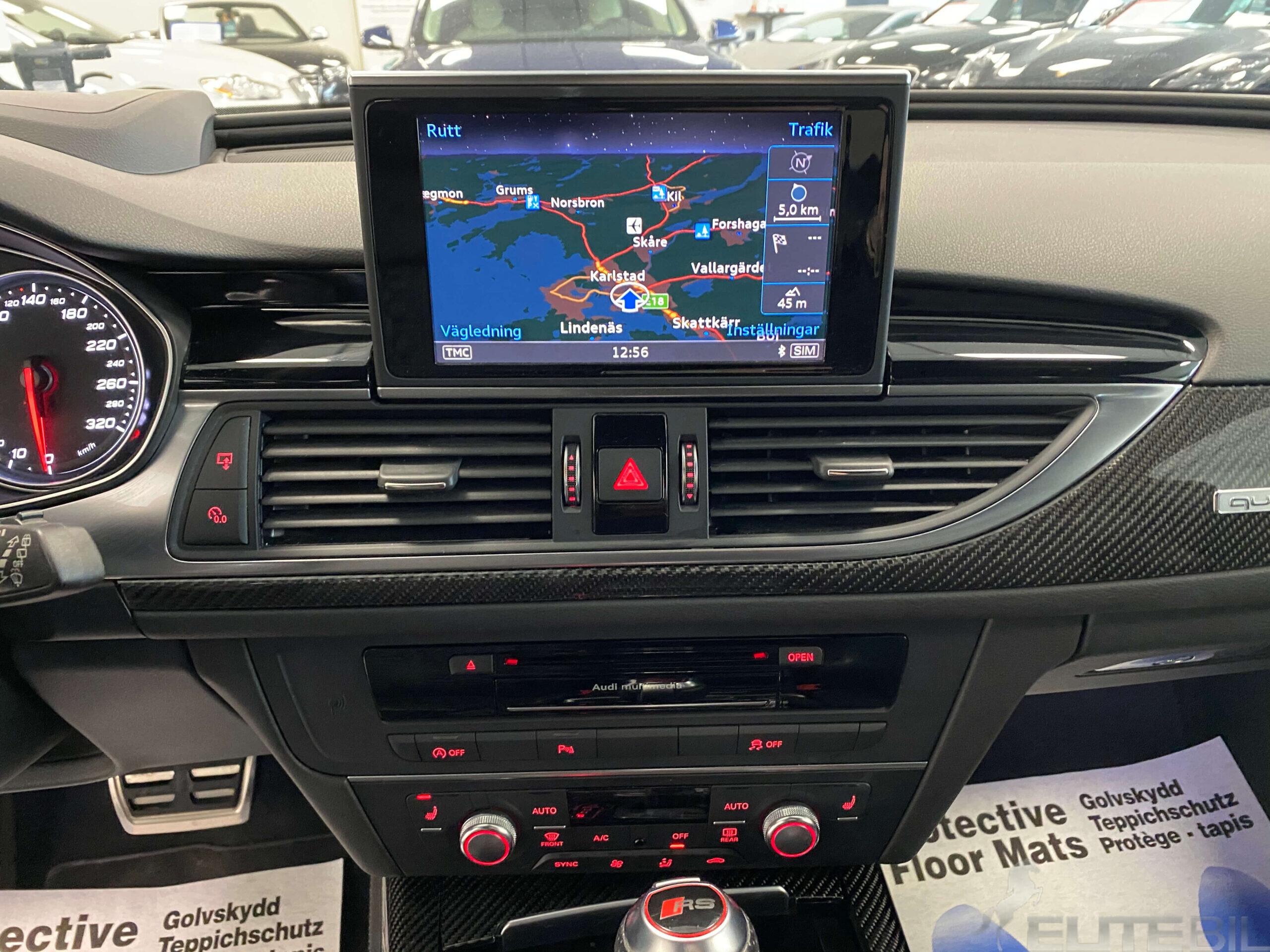 Audi RS6 -18 (13)