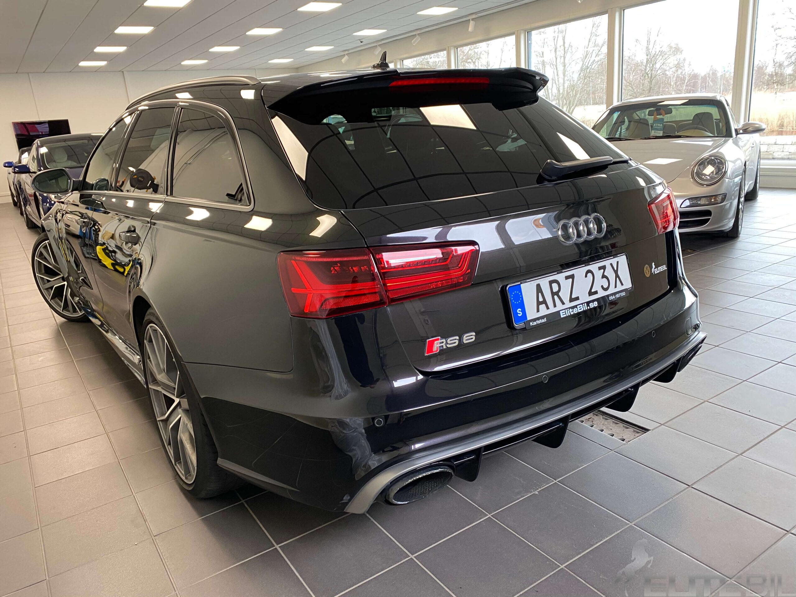 Audi RS6 -18 (3)