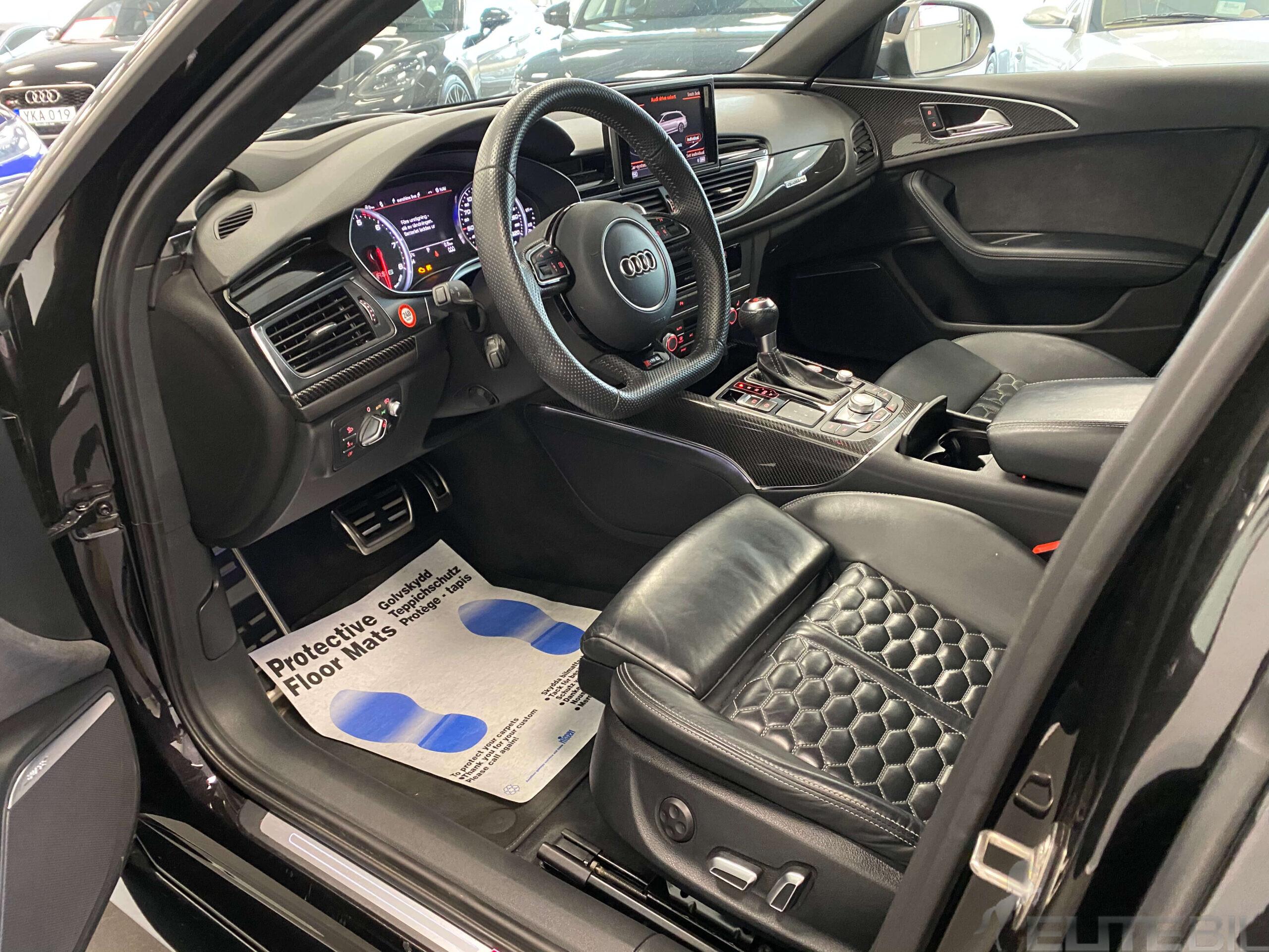 Audi RS6 -18 (6)