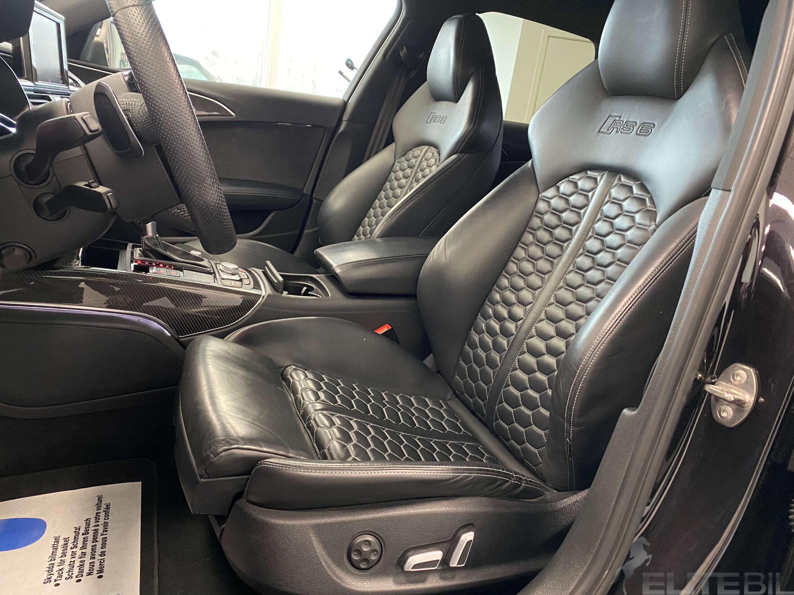 Audi RS6 -18 (7)