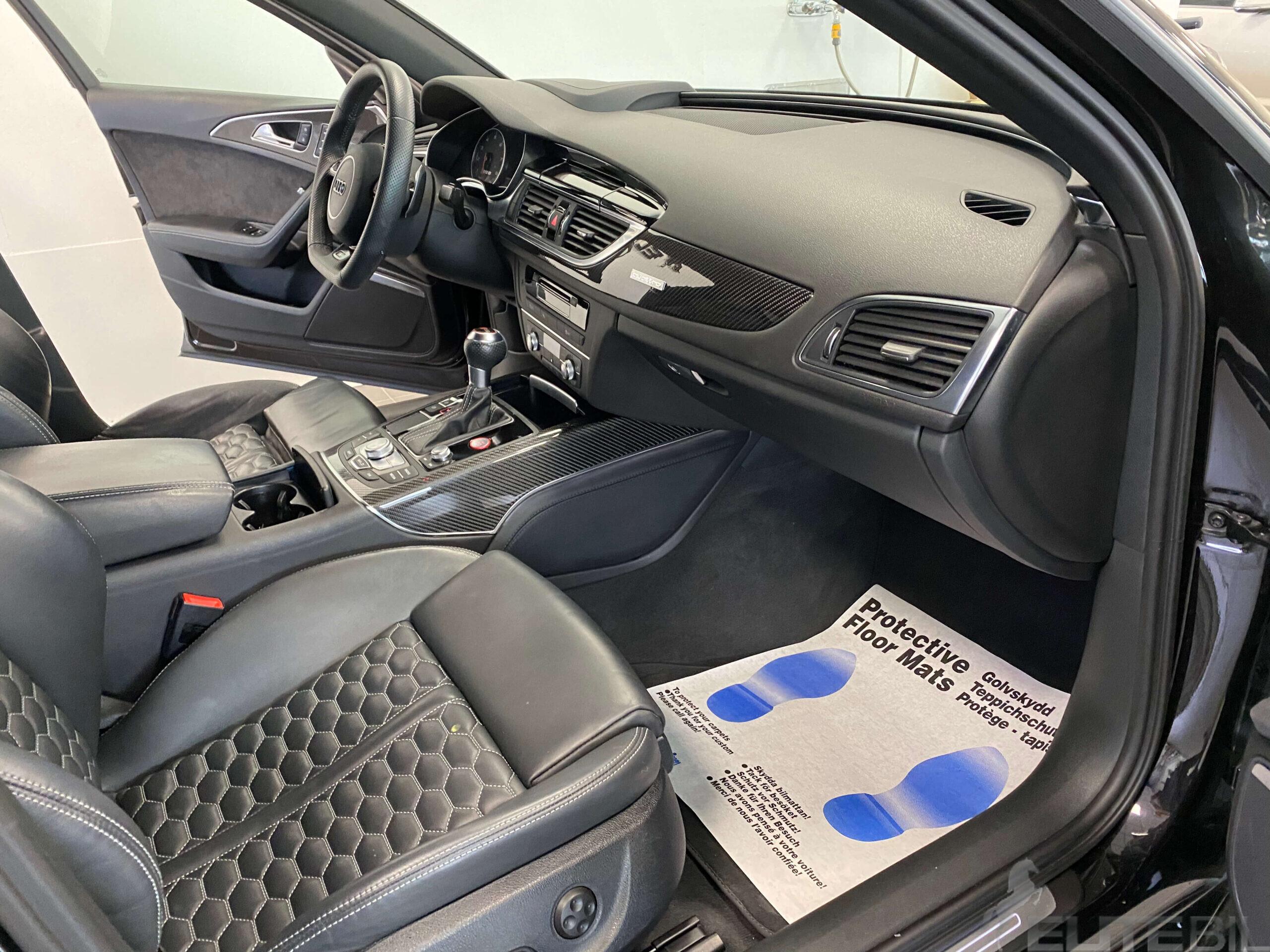 Audi RS6 -18 (8)