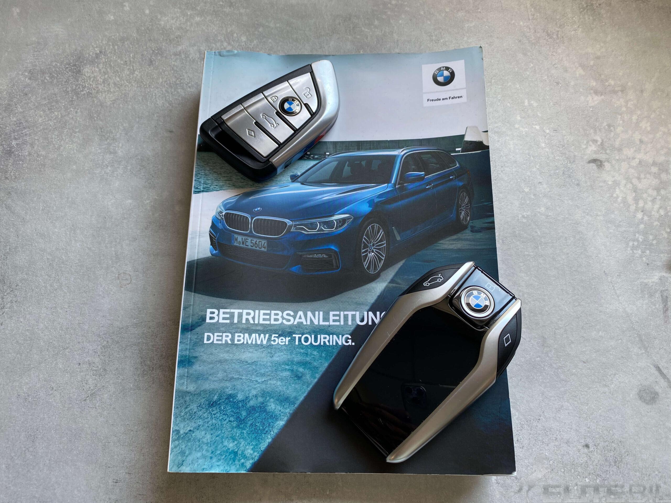 BMW M550 d xDrive G31 Drag-Panorama-HUD Soft Close m.m (24)