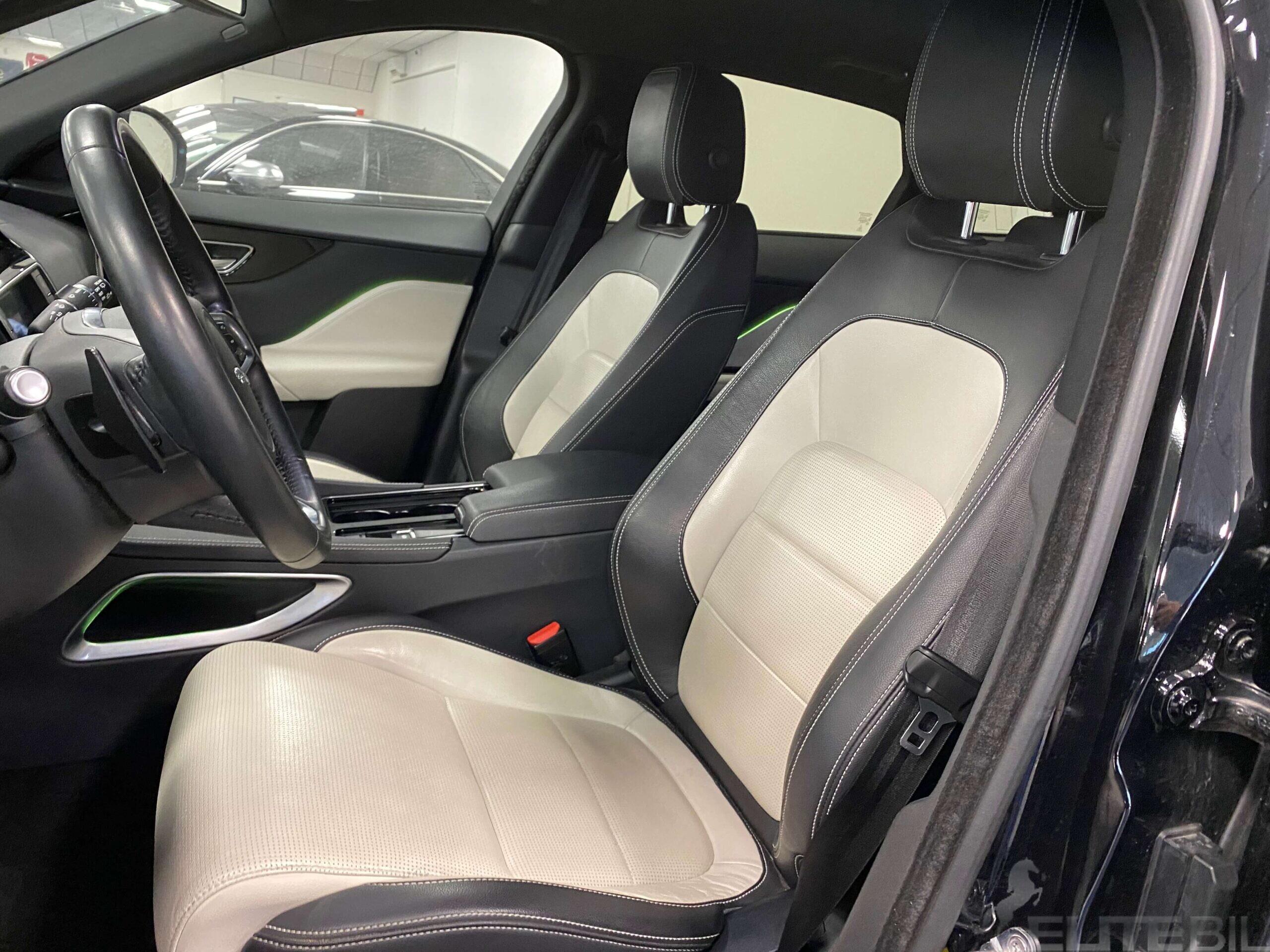Jaguar F-Pace R-Sport (12)